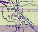 airfield-2-327-x-278.jpg