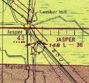 airfield-5-253-x-238.jpg