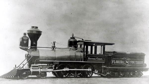 rc12972